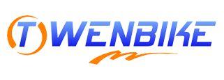 Logo Twenbike España Comparador de precios especializado en bicicletas y accesorios/componentes de ciclismo