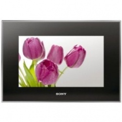 get up to inch large digital photo frame get huge discounts also get frames