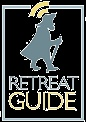 Regnum Christi/Legionaires of Christ: Retreat Guides