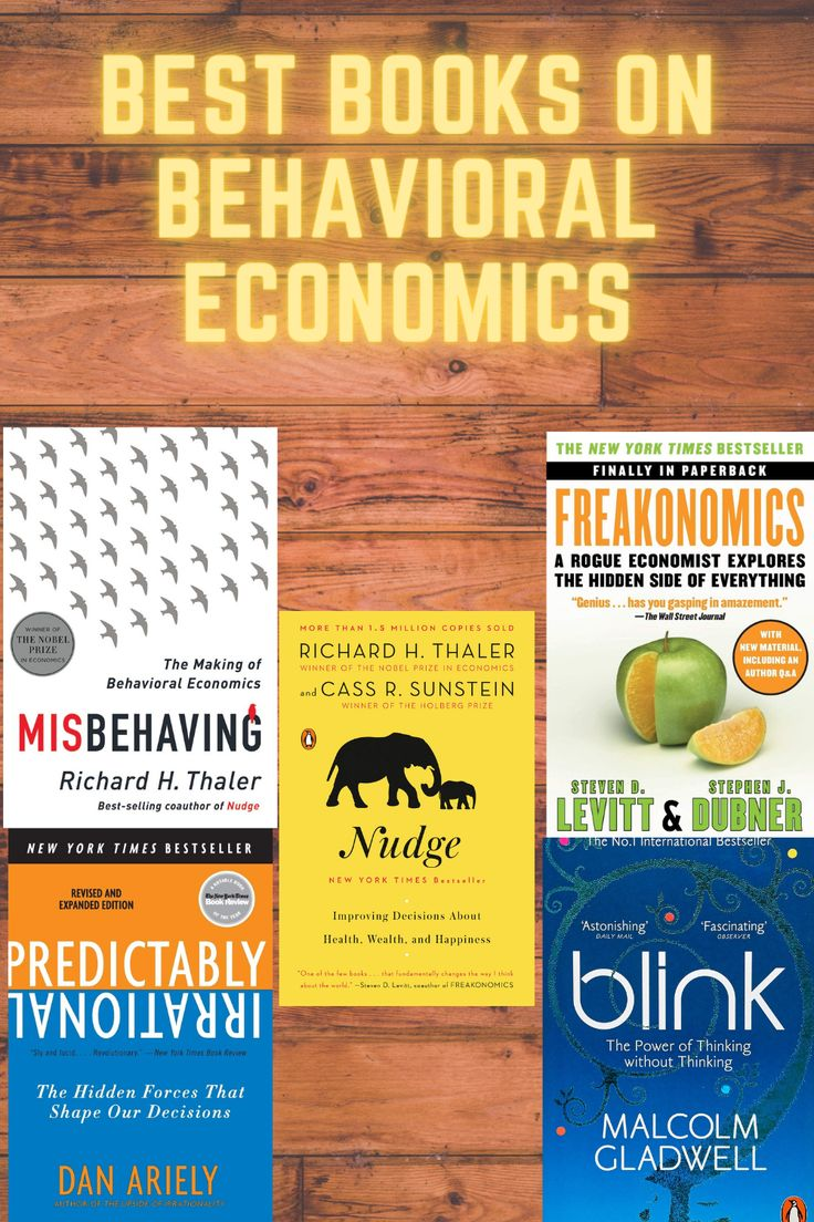 25+ Best self help books for mental ideas
