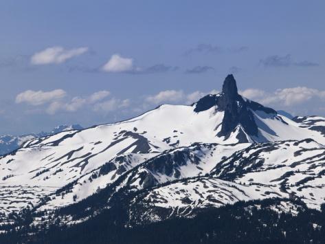 black tusk mountain - photo #14