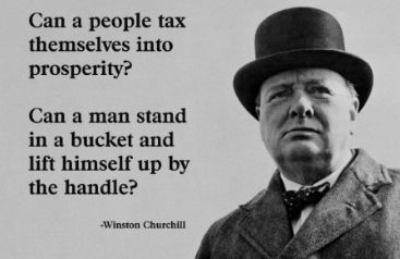 Quotes About Taxes Prepossessing Taxes Quotes