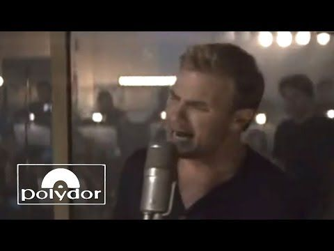 ▶ Take That - Rule The World (Official Video) - YouTube