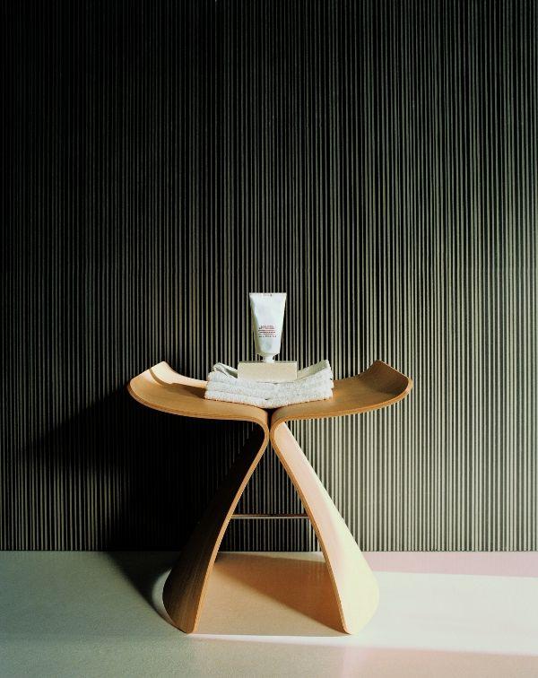 HOME #tiles designed for Brix   #Palomba #design