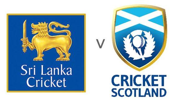 Sri Lanka Vs Scotland ODI (ICC Cricket world cup 2015) - http://www.tsmplug.com/cricket/sri-lanka-vs-scotland-odi-icc-cricket-world-cup-2015/