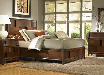 11 Best Images About Bedroom Furniture Ideas On Pinterest Cherries Beverly Hills And Broyhill
