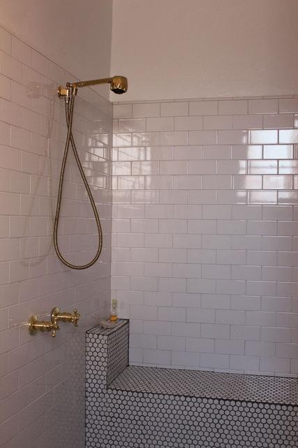 Les 45 meilleures images du tableau Bathroom sur Pinterest Salle