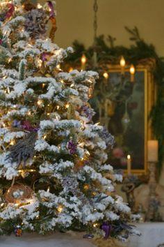Splendid Sass: CHRISTMAS PAST ON PINTEREST
