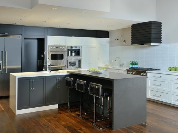 15 best kitchen islands and design ideas images on pinterest kitchen islands contemporary on t kitchen ideas id=96505