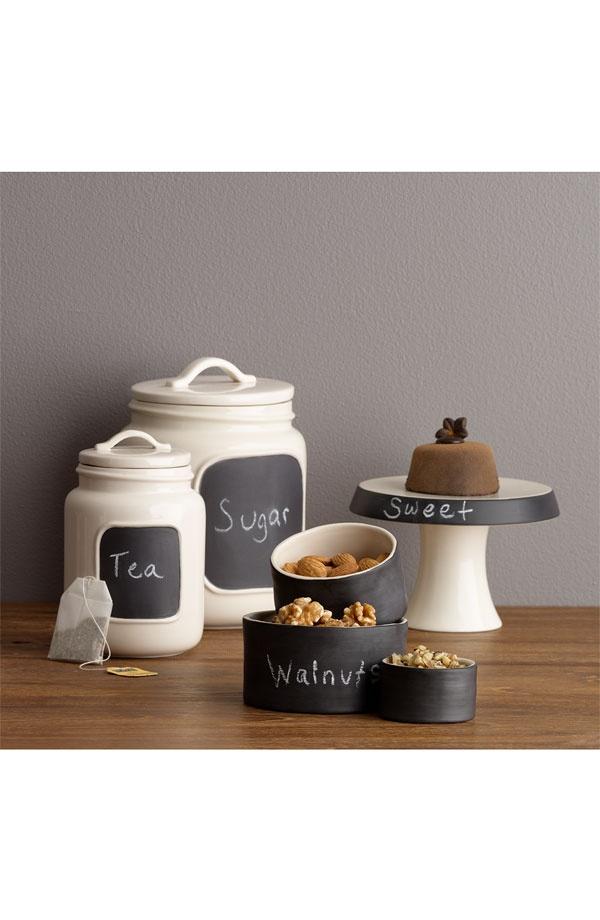 cute kitchen accessory line - Magenta Kitchen Design