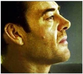 35 best images about Marton Csokas (Quinn) on Pinterest ...
