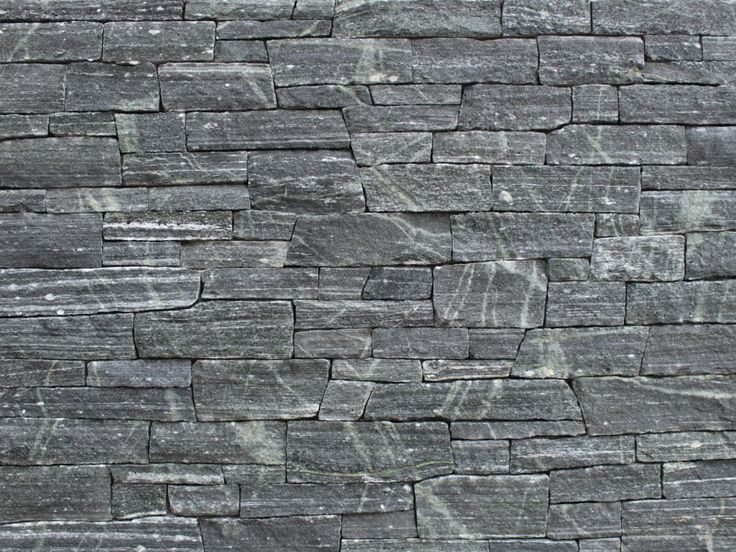 Building Stone Veneer : Best thin stone veneer ideas on pinterest