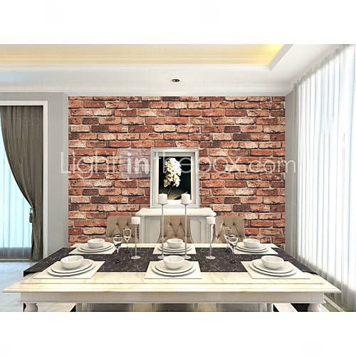 1000 id es sur le th me revetement mural pvc sur pinterest lambris pvc carrelage ext rieur et. Black Bedroom Furniture Sets. Home Design Ideas