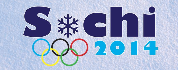 2014 Sochi Olympics from TIME for Kids