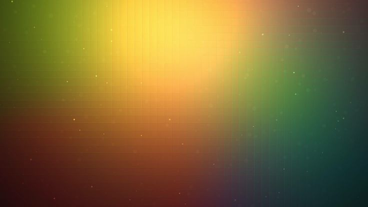 2560 x 1440. Ambient light motes. | Ambience, Lights ...