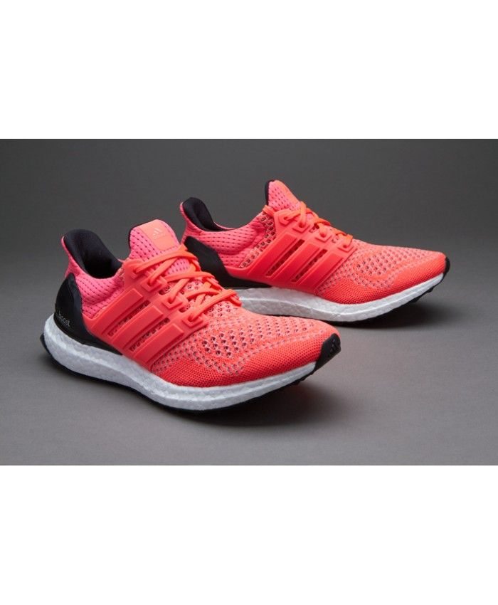 Cheap Adidas Ultra Boost Womens Trainers On Sale T-1975