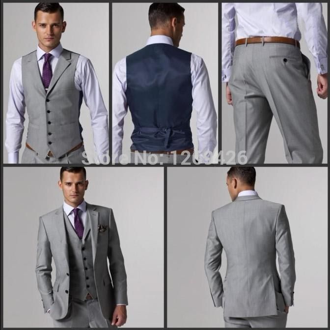 1000  ideas about Cheap Suits For Men on Pinterest | Fashion suits