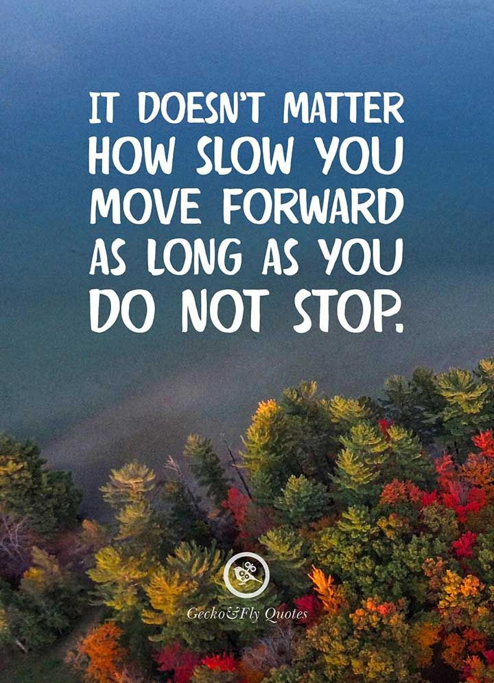 Top 20 Motivational Quotes To Keep Moving Forward Justviral Net Funny Motivational Quotes Motivational Quotes Inspirational Quotes With Images