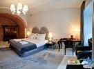 Hotel Krasicki - Poland