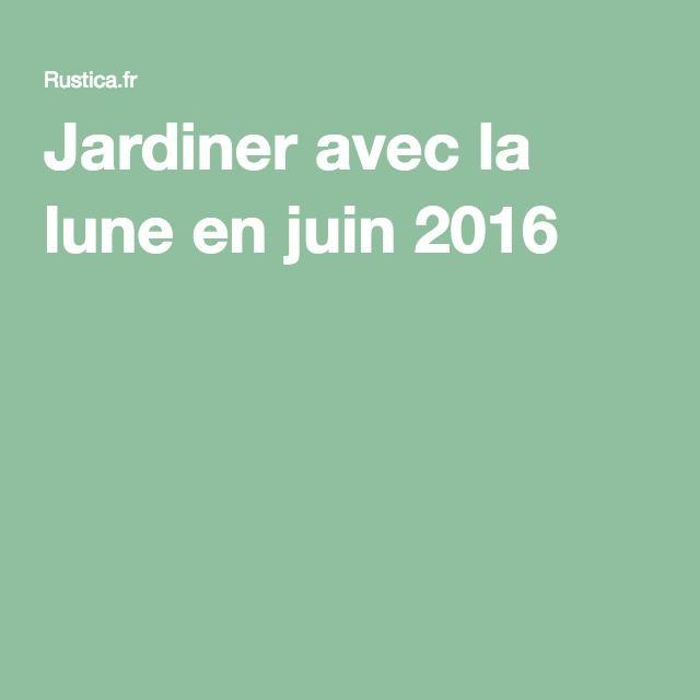 Les 25 Meilleures Id Es Concernant Calendrier Lune 2016 Sur Pinterest Calendrier 2016 Avec