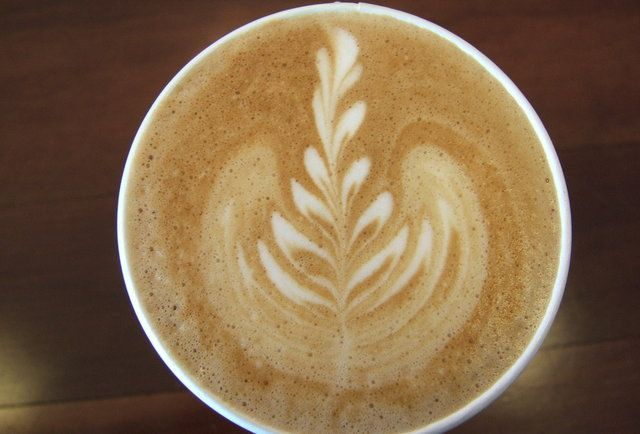 The 8 Best Craft Coffee Shops in Seattle