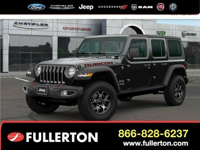 2020 Jeep Wrangler Rubicon 2020 Jeep Wrangler Unlimited Black Clearcoat With 15 Miles Available N In 2020 Jeep Wrangler Jeep Wrangler For Sale Jeep Wrangler Unlimited