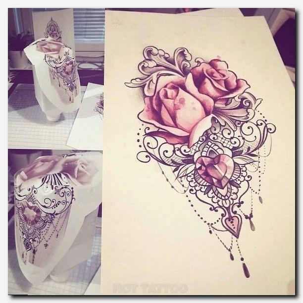 #tattoodesign #tattoo koi forearm tattoo, girl flower shoulder tattoos, tattoo d…