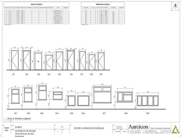 27 best demolition plans images on pinterest building for Top architectural engineering firms