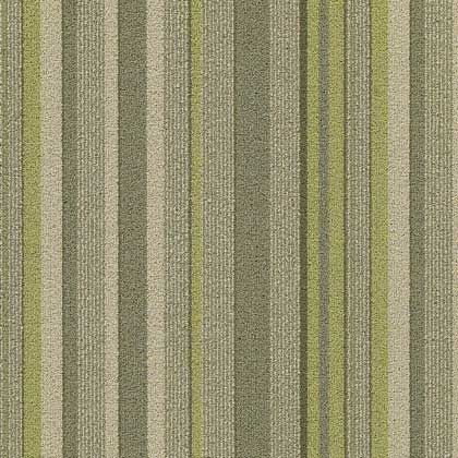 1000 Images About Carpet Tiles Adelaide On Pinterest