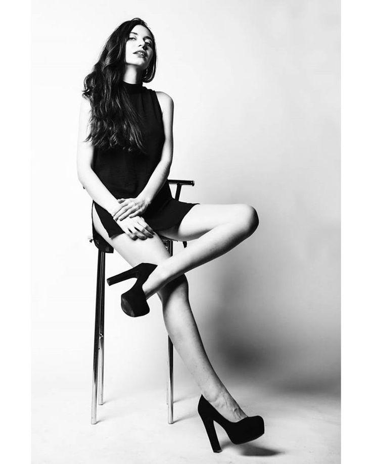 Модельные тесты.  Photo: @RomanSkan Model: @anna_stassy Визаж: @milavskaya0407  #romanskan #fashion #photoshoot #spb #фотографспб #фотосанктпетербург #съемка #instafashion #фэшн #модельныетесты