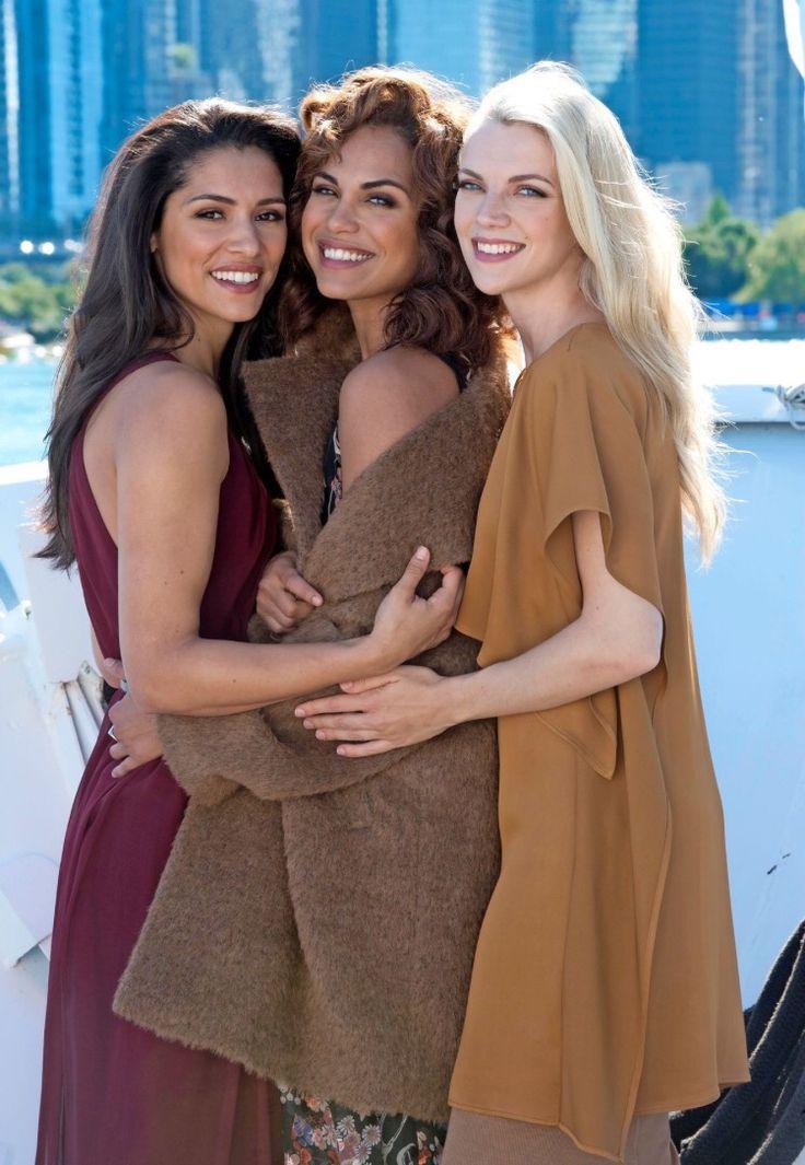 larose spanish girl personals 100% free spanish personals, spanish girls women from spain.