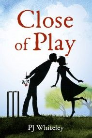 Close of Play is a thoughtful, funny, beautifully honest story of love and manners. It's a tale of missed opportunities and a chance at redemption – and the fear of opening our hearts to another when we think we've forgotten how to love.