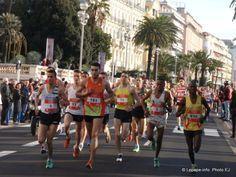 Plan d'entraînement pour un 10 km entre 45 et 50 mn, avec 3 à 4 séances par semaine