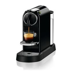 The 8 Best Single Serve Coffeemakers Single-serve coffeemakers took the world by storm several years ago and have continued their relentless advance with wave after wave of options. We've compiled this list of the best single serve coffee makers to help you sift through the wide variety of models on the market and find a …