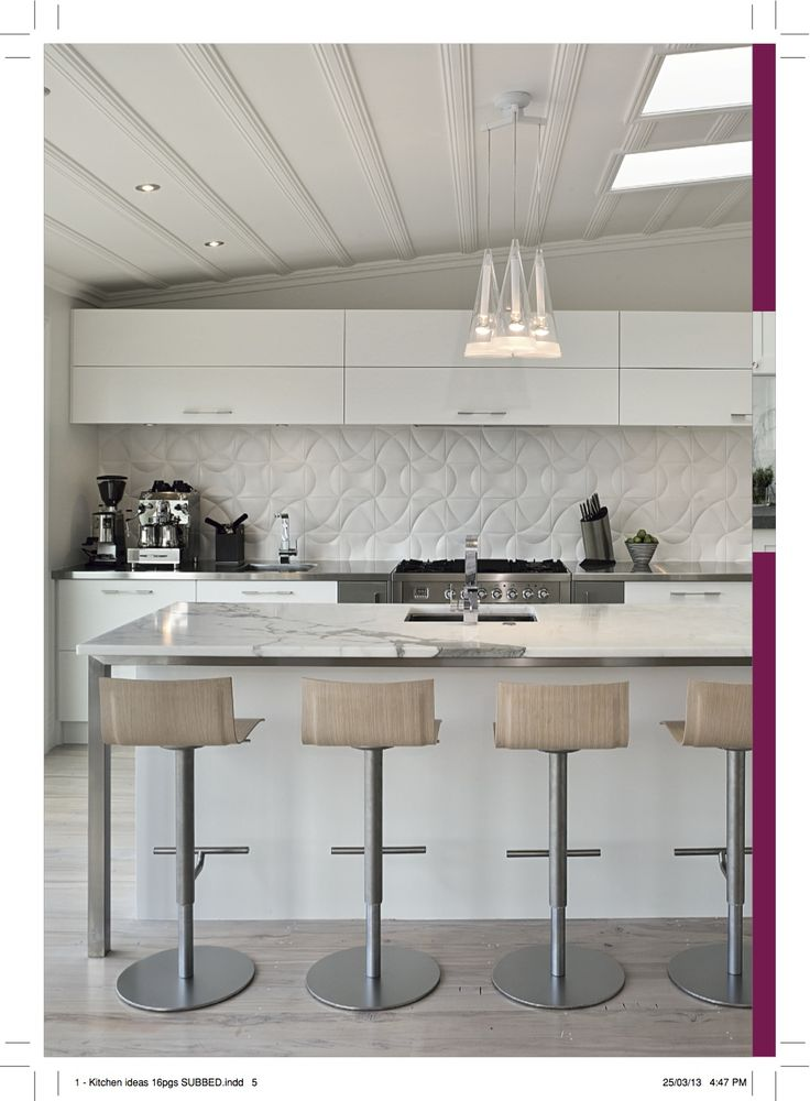 Top 100 Ideas for your home design.Get a free copy at www.trendsideas.co.nz