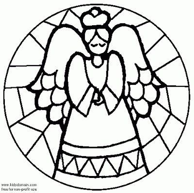 coloring pages doodling | free christmas coloring pages
