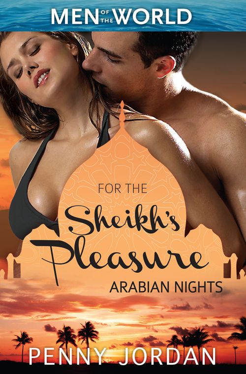 Mills & Boon : For The Sheikh's Pleasure: Arabian Nights/The Sheikh's Virgin Bride/One Night With The Sheikh/Possessed By The Sheikh - Kindle edition by Penny Jordan. Contemporary Romance Kindle eBooks @ Amazon.com.