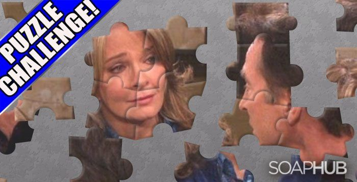 Pin By Diana Breig On Days Puzzels Jigsaw Puzzles