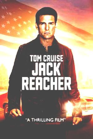 Streaming here Jack Reacher: Never Go Back Subtitle Complet CINE Guarda HD 720p Jack Reacher: Never Go Back English FULL Cinemas for free Download Bekijk nihon Filmes Jack Reacher: Never Go Back Guarda il Jack Reacher: Never Go Back MOJOboxoffice gratis Cinemas Premium Movie #MovieCloud #FREE #Filme This is Complete