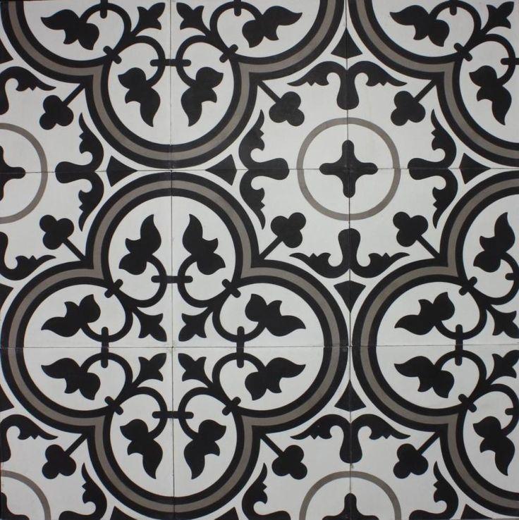 03ff3dacafa42e06d80c34414d4faf3d victorian tiles cement floors