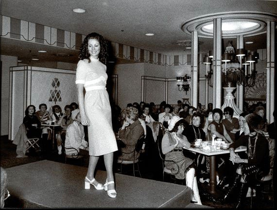 17 Best Images About Vintage Restaurants Bergen County