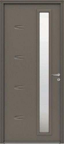 25 best ideas about vitre double vitrage on pinterest for Porte fenetre double vitrage