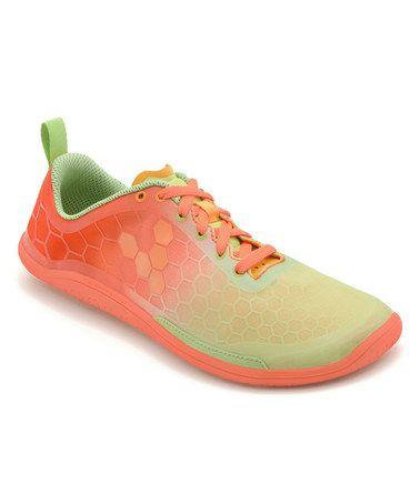 W Entraîneur Flex Nike 7 Bioniques - Chaussures Pour Femmes / Violet Nike Tn97X3