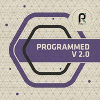 Maztek - Dizzy Step [Program] by MAZTEK on SoundCloud