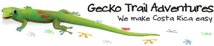 Gecko Trail Adventures - Tours and Packages Offered - Whitewater Rafting, Canopy, Horseback Riding, Snorkeling and much more.
