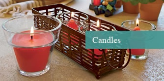 PartyLite: Partylit Gifts, Gifts Distributor, Families Gifts