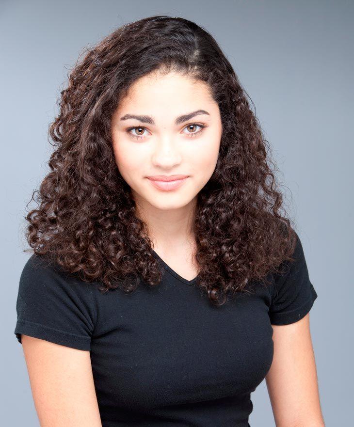 From Arlington Princess To La Fearless Meet Encore Alumna