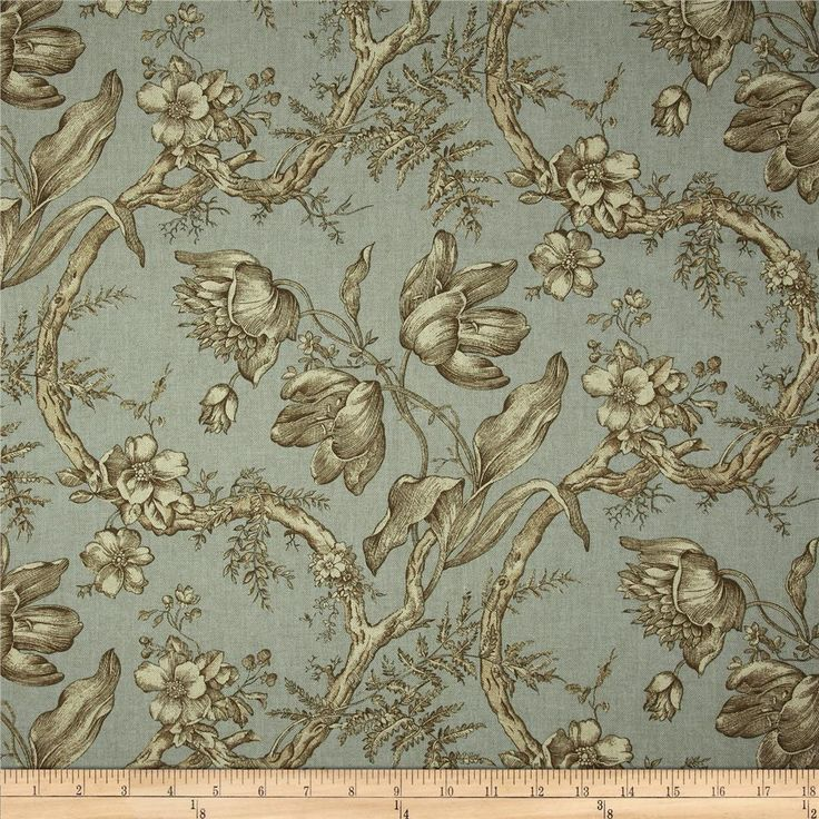 26 Best Images About Drapery Fabric Choices On Pinterest