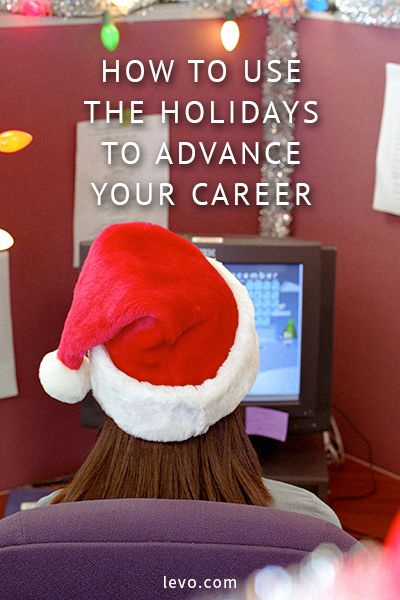 24 best Other Articles images on Pinterest Career advice, Job - resume yeti
