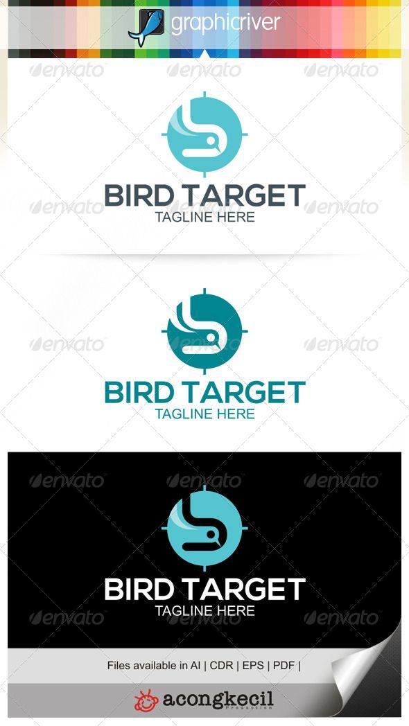 Bird Target